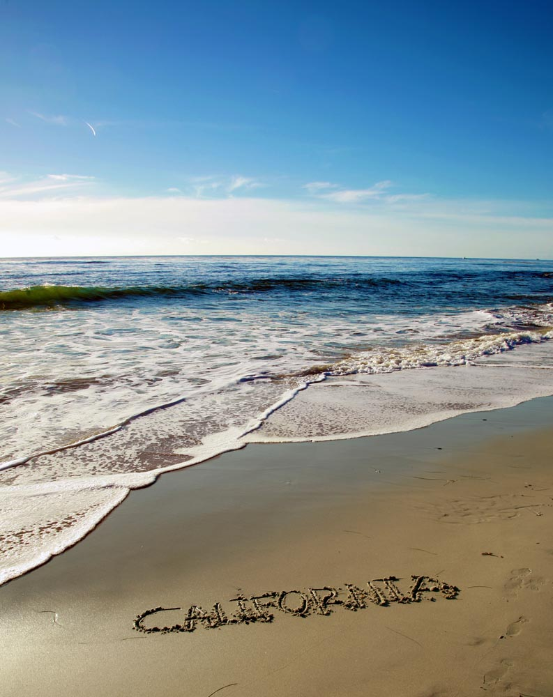 A Trip To Monterey With Island Trader Vacations