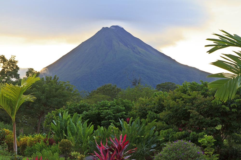 Costa Rica Hotspots Reviewed With Island Trader Vacations