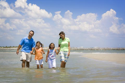 Staying Healthy While You Travel From Island Trader Vacations