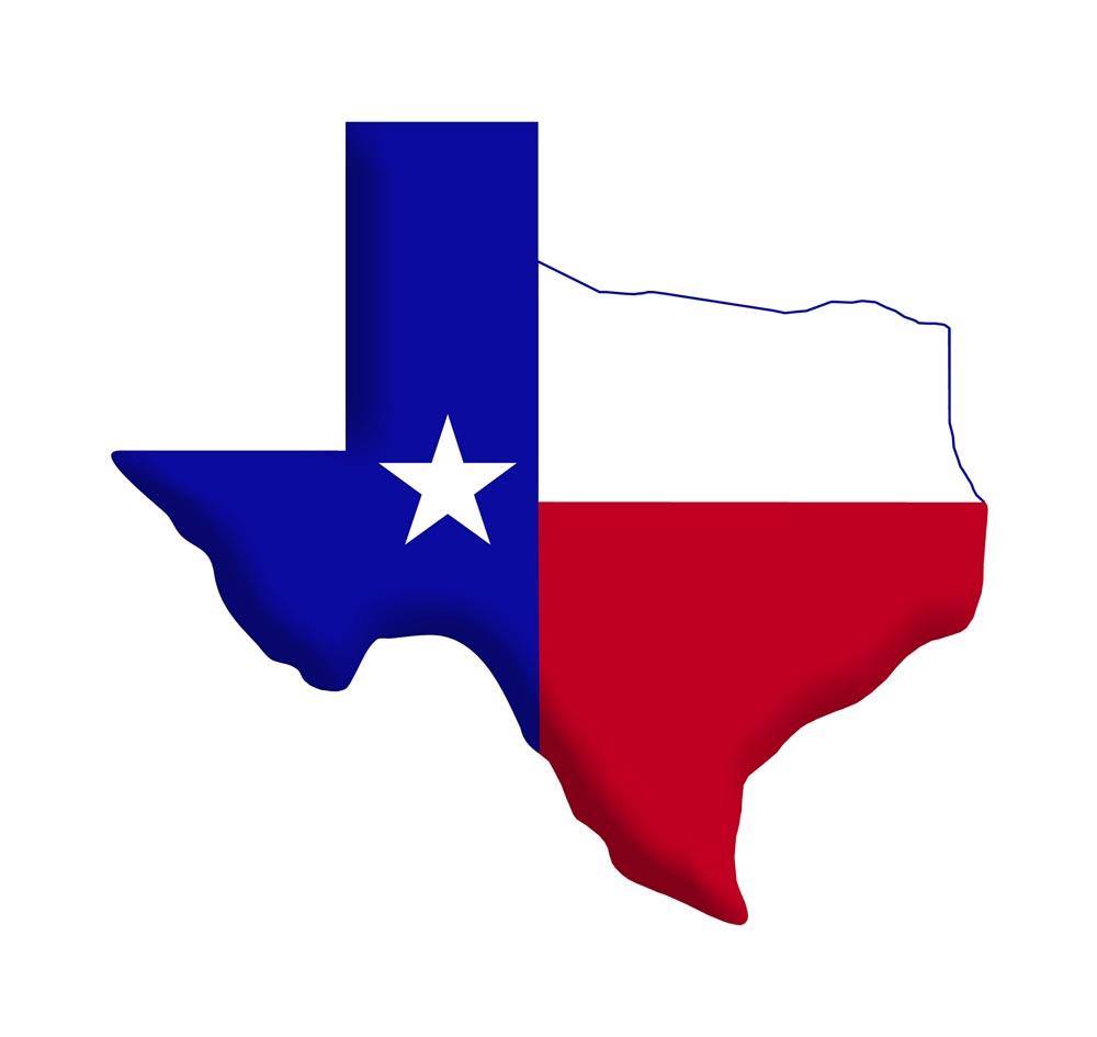 New Adventures In Dallas History