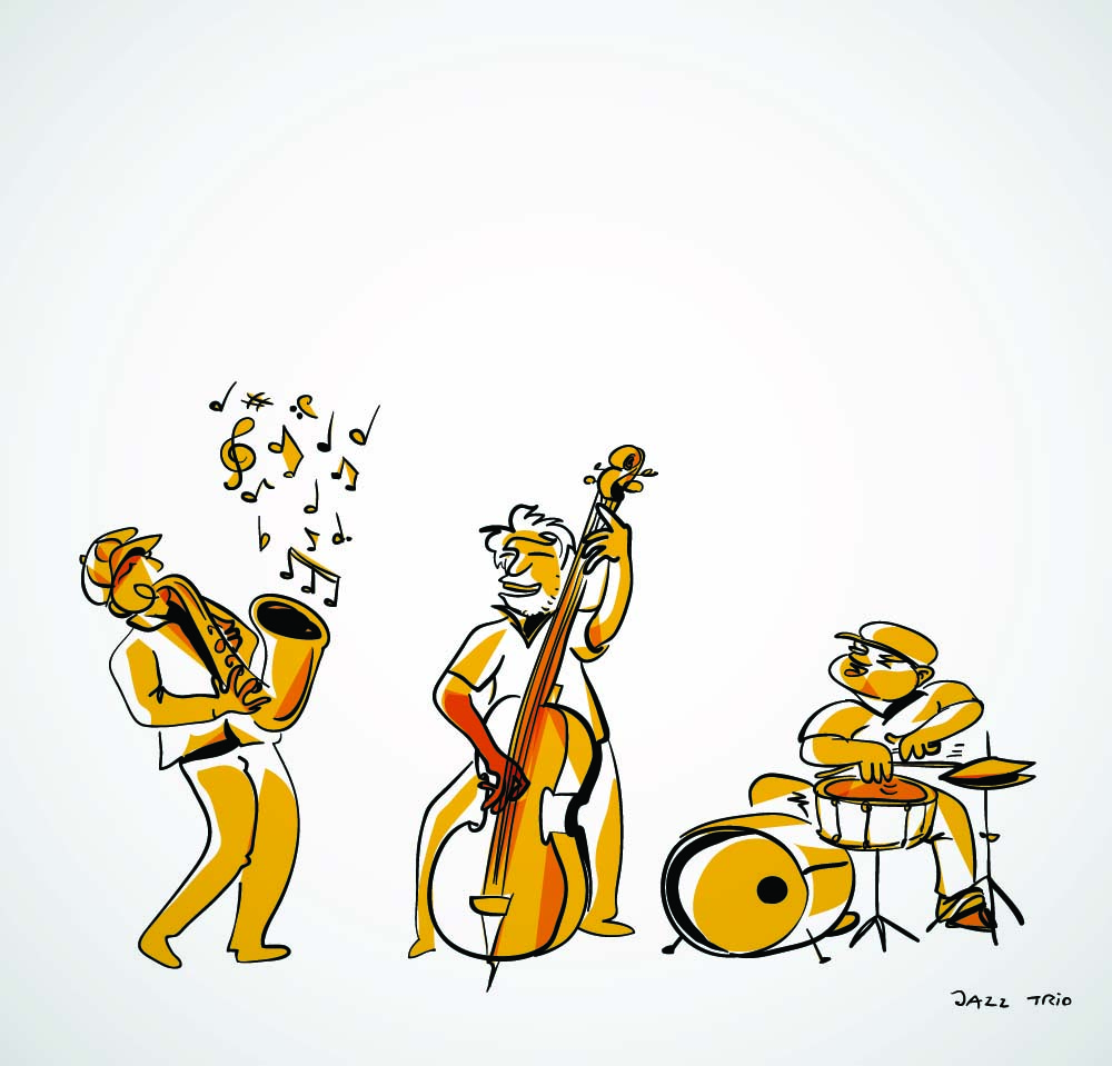 Jazz in Chicago With Island Trader Vacations
