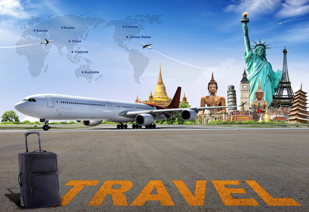Top Travel Tips To Help From Island Trader Vacations
