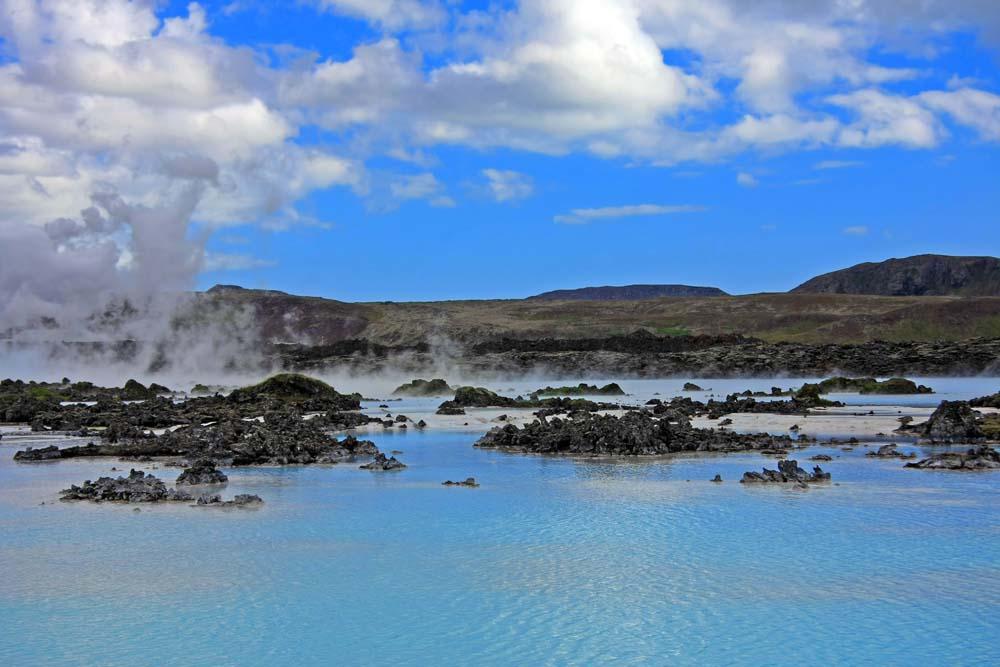 Island Trader Vacations Reviews The Faroe Islands