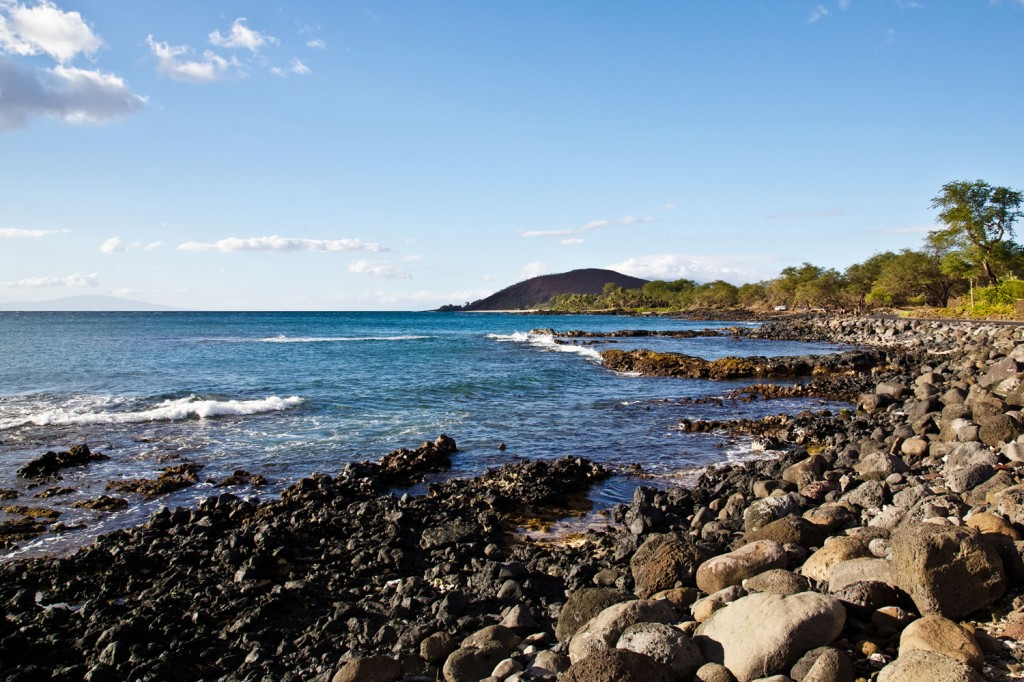 Island Trader Travel Club Explores the Lesser Known Hawaii