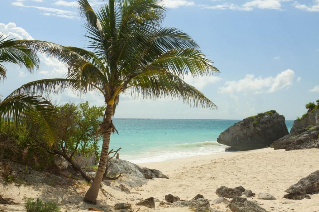 Island Trader Vacation Club Explores Top Mexico Resort Destinations