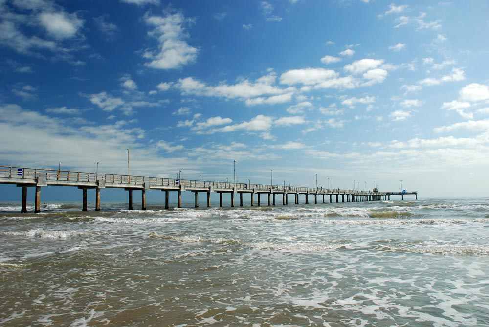 Island Trader Vacations Reviews Wilmington North Carolina