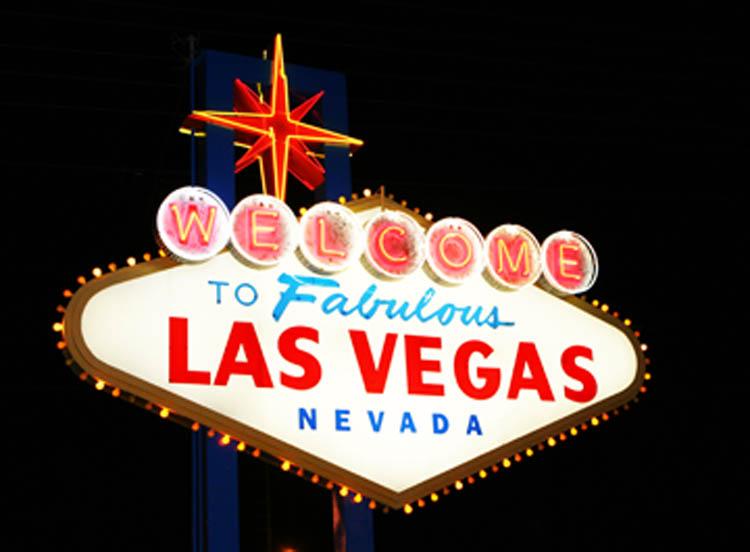 Island Trader Vacations Reviews Las Vegas