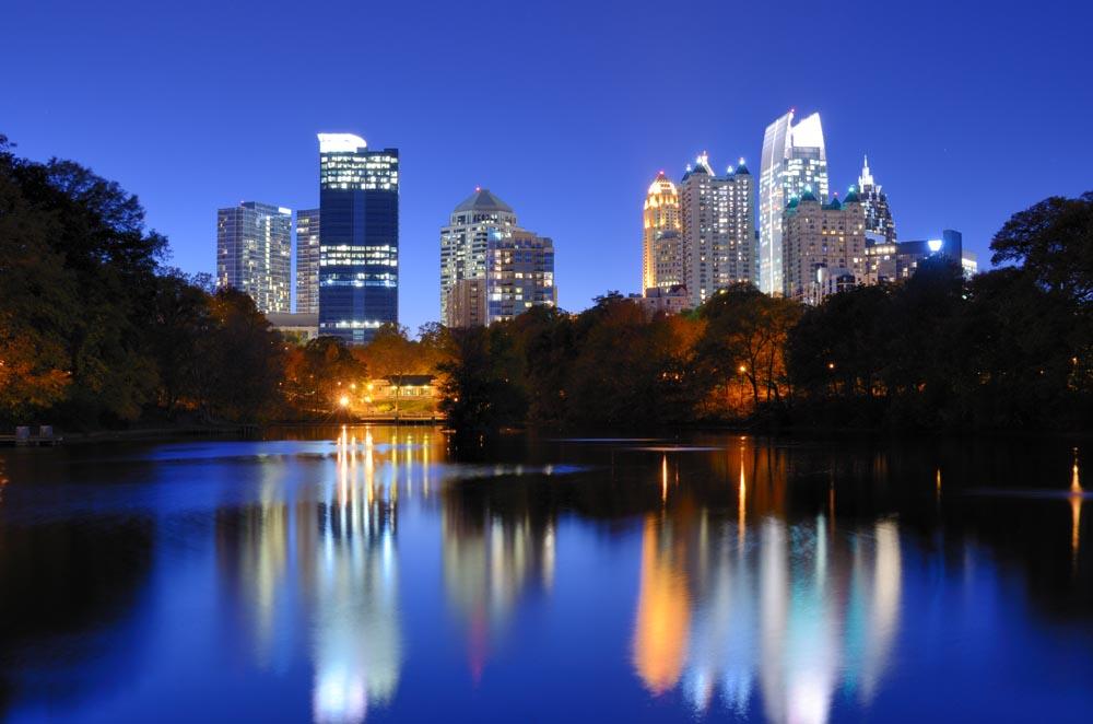 Island Trader Vacations Reviews 3 Top Attractions In Atlanta