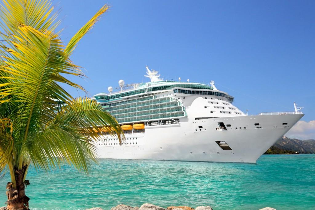 Island Trader Vacations Reviews Cruise Satisfaction