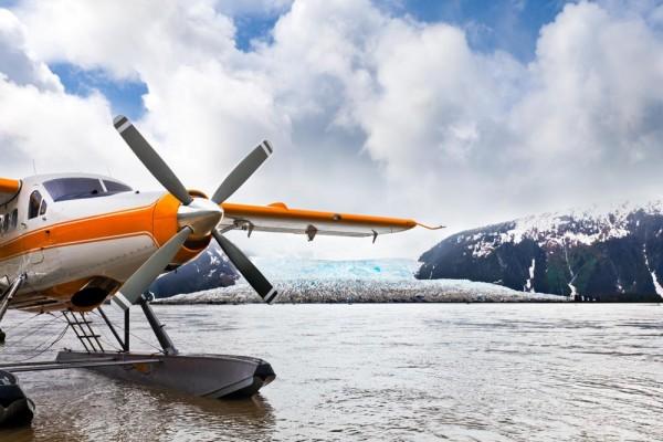 Island Trader Vacations Reviews 3 Great Ways To Visit Alaska