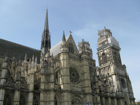 A Weekend in Orleans With Island Trader Vacations Reviews