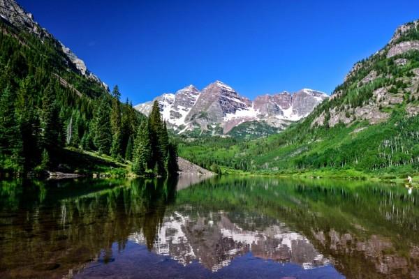 Island Trader Vacations Reviews 5 Must See Colorado Natural Attractions