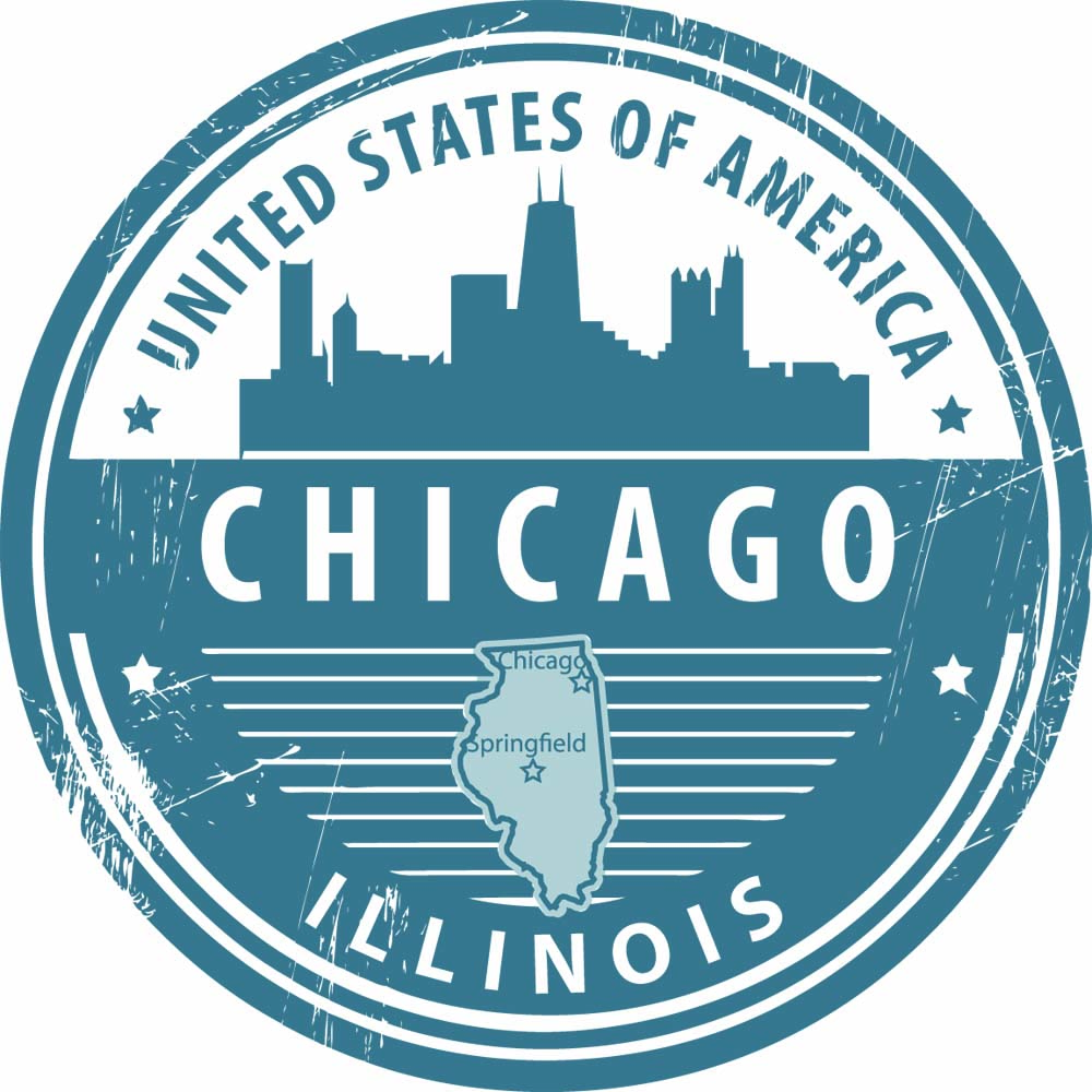 Island Trader Vacations Reviews The History of Chicago