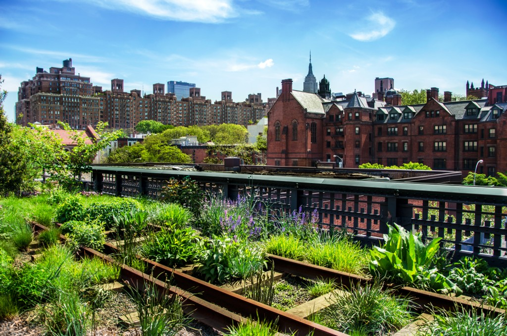10 Great Reasons to Visit Chelsea