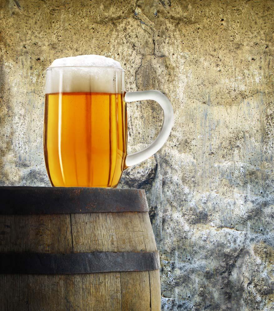 Island Trader Vacations Reviews the Best Seasonal Beers in 2014