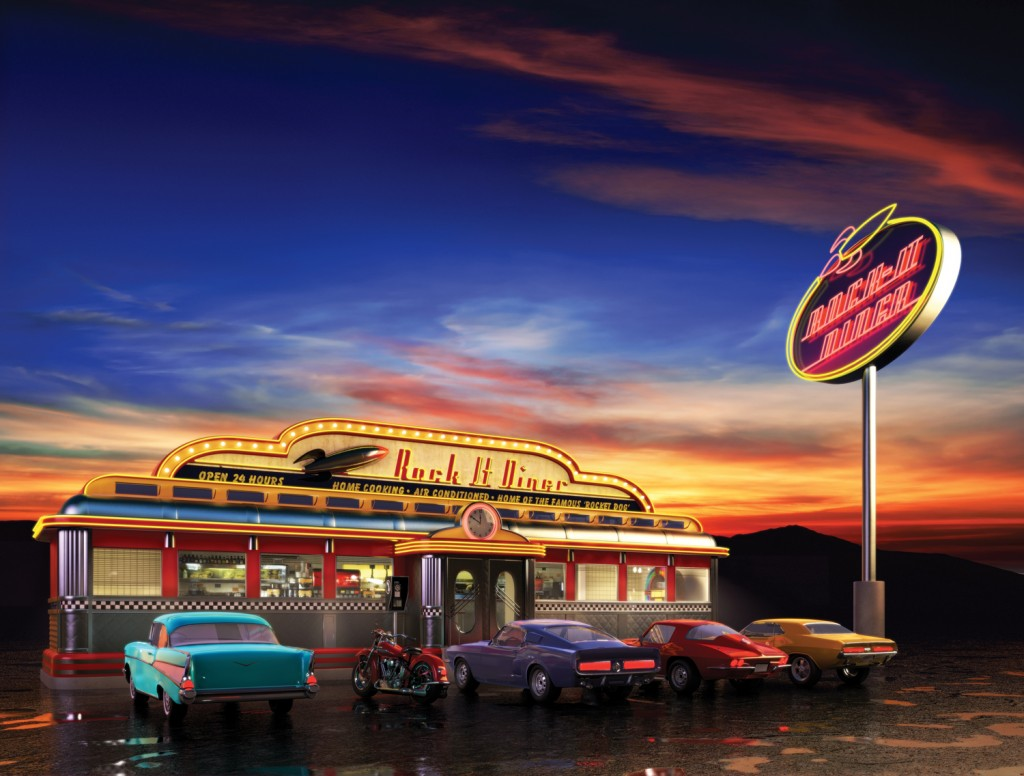 Island Trader Vacations Reviews 3 Great Chicago Diners