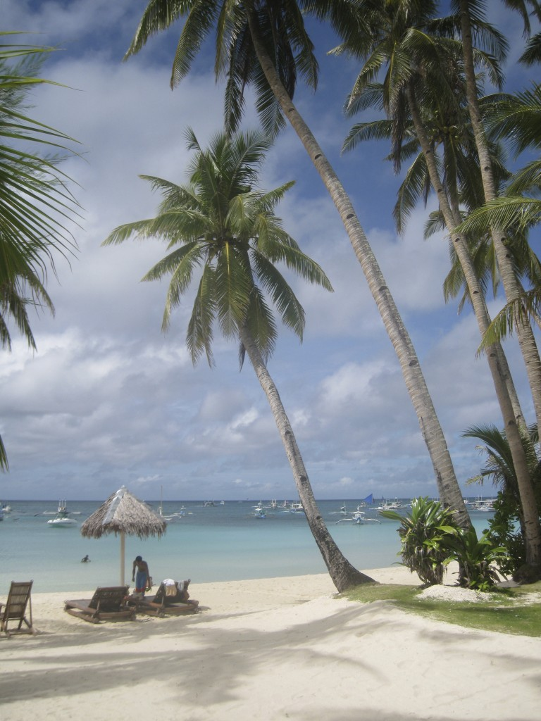 Island Trader Vacations Reviews 3 Top Resorts in the Dominican Republic