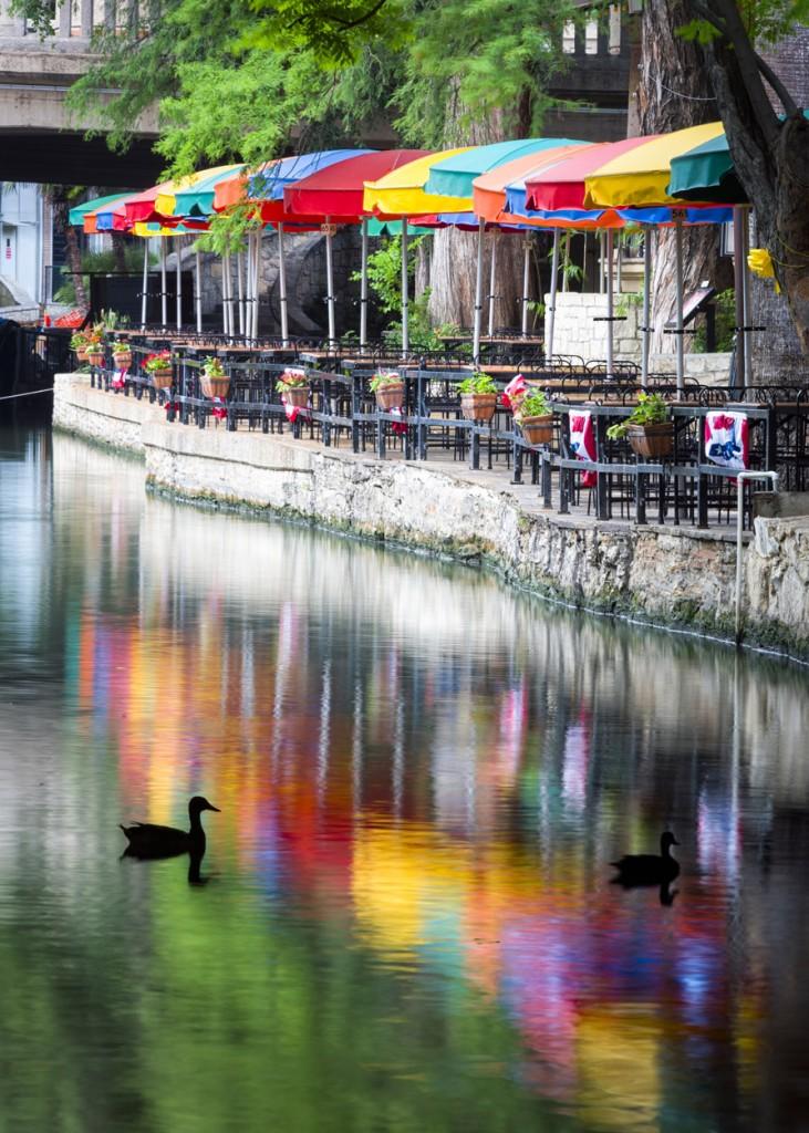San Antonio Travel Tips and Reviews from Island Trader Vacations