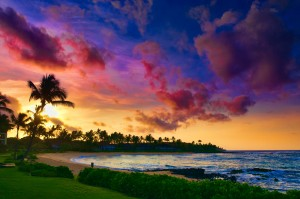 The Best of Maui An Island Trader Vacations Review